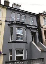 Thumbnail 5 bed semi-detached house for sale in Inverness Terrace, Broadstairs