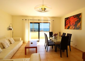 Thumbnail 4 bed apartment for sale in Luz, Luz, Lagos