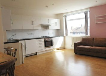 1 bed property to rent in Big Hill, London E5