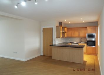 2 bed flat for sale in Mariners Point, Marina, Hartlepool TS24