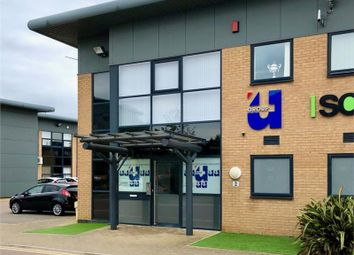 Thumbnail Office to let in Merchant Court, Monkton Business Park South, Hebburn, Tyne & Wear