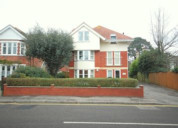 Thumbnail 3 bed flat to rent in The Canfords, 23 Flaghead Road, Canford Cliffs