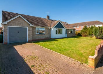 Thumbnail 3 bed bungalow for sale in Mayfield Road, Banbury