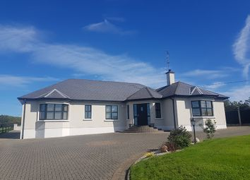 Thumbnail 4 bed detached house for sale in Ballycushlane, Our Lady's Island, Pe83, Wexford County, Leinster, Ireland