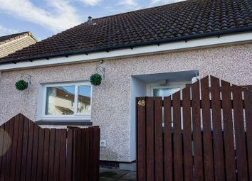 Thumbnail 3 bed property for sale in Ferguson Park, Rattray, Blairgowrie