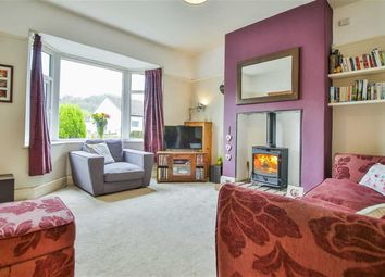 Thumbnail 3 bed semi-detached house for sale in Sydney Avenue, Whalley, Lancashire