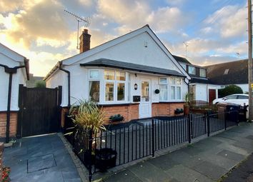 3 bed bungalow for sale in Bouverie Road, Chelmsford CM2
