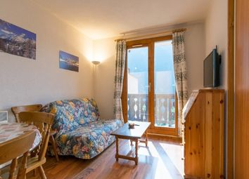 Thumbnail 1 bed apartment for sale in 73210 Peisey Nancroix, Savoie, Rhône-Alpes, France