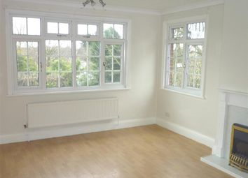Thumbnail 2 bedroom property to rent in Fulbridge Road, Werrington, Peterborough