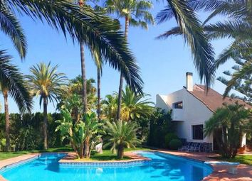 Thumbnail 5 bed villa for sale in Altea, Alicante, Spain