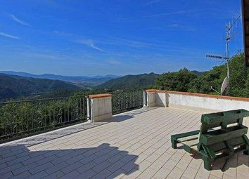 Thumbnail 4 bed villa for sale in 54011 Aulla, Province Of Massa And Carrara, Italy