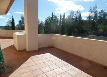 Thumbnail 4 bed villa for sale in Loulé, Algarve, Portugal
