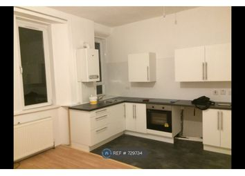 Thumbnail 1 bed flat to rent in Main Road, Elderslie