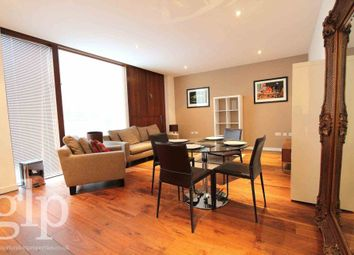 Thumbnail 1 bed flat to rent in Peter Street, Soho