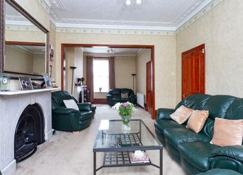 5 bed property for sale in Huddleston Road, London N7