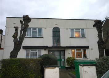 Thumbnail Studio to rent in Holly Road, Leytonstone