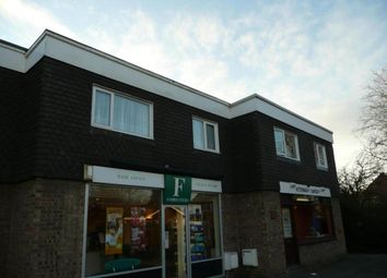 Thumbnail 2 bed flat to rent in Green Lane, Sonning Common, Reading