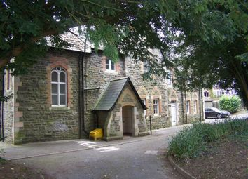 Thumbnail Office to let in Former Vicarage, Carmarthen