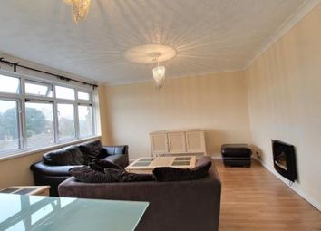 Thumbnail 3 bed maisonette to rent in Pares Close, Horsell, Woking
