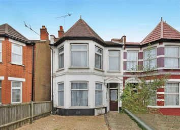 Thumbnail 2 bed flat for sale in Pinner Road, Harrow, Greater London