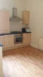 Thumbnail 2 bed flat to rent in Holland Street, City Centre, Glasgow