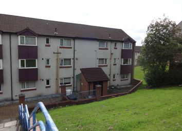 Thumbnail 2 bedroom flat to rent in Ryedale House, Batley