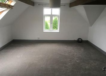 Thumbnail 1 bed flat to rent in Bardley Court, Stottesdon, Bewdley