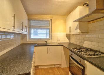 3 bed maisonette for sale in Vauxhall Street, Plymouth PL4