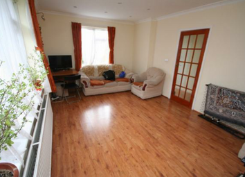 Thumbnail 2 bed flat to rent in Robin Grove, Kenton