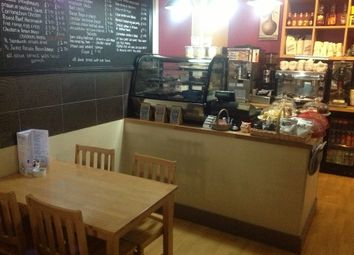 Thumbnail Restaurant/cafe for sale in Thetford, Norfolk