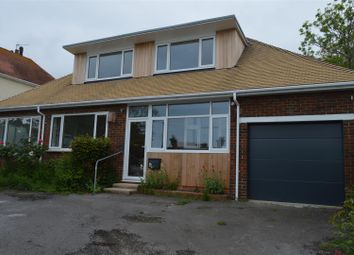 Thumbnail 4 bed property for sale in De La Warr Road, Bexhill-On-Sea
