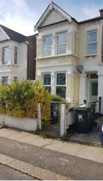 Thumbnail Room to rent in Ringstead Road, Catford