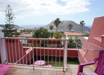 Thumbnail 1 bed apartment for sale in Mirador Del Atlantico, Chayofa, Tenerife, Spain