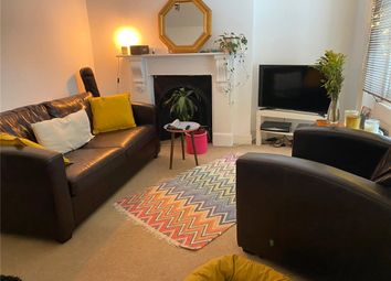 1 bed property to rent in Netherwood Road, London W14