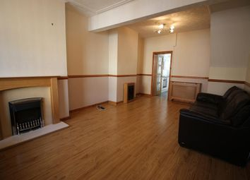 3 bed terraced house to rent in Teck Street, Liverpool L7