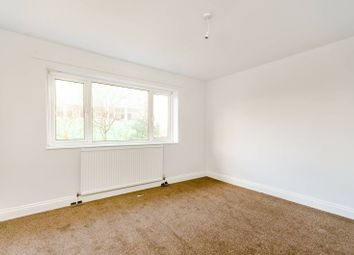Thumbnail 3 bed property for sale in Bowen Drive, West Dulwich