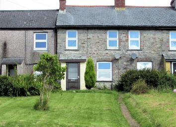Thumbnail 2 bed terraced house to rent in Prospect Terrace, St Anns Chapel