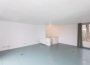Thumbnail 3 bedroom property to rent in Stoneleigh Terrace, London