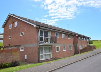 Thumbnail 2 bedroom flat for sale in Surrey Road, Seaford