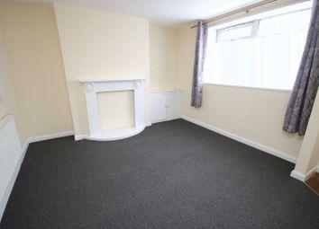 2 bed terraced house for sale in Gurney Street, Darlington DL1