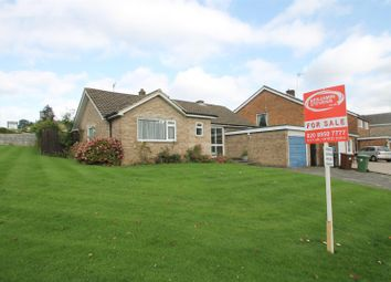Thumbnail 3 bed bungalow for sale in Magnaville Road, Bushey Heath, Bushey
