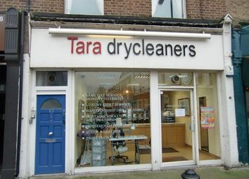 Thumbnail Retail premises to let in Blythe Road, Brook Green