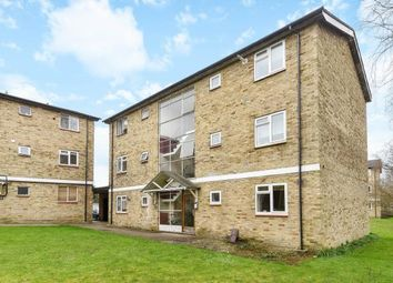 Thumbnail Flat to rent in Wolvercote, Oxford