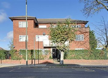Thumbnail 2 bed flat for sale in Vivian Avenue, Hendon, London