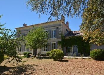 Thumbnail 4 bed property for sale in Cambes, Lot-Et-Garonne, France
