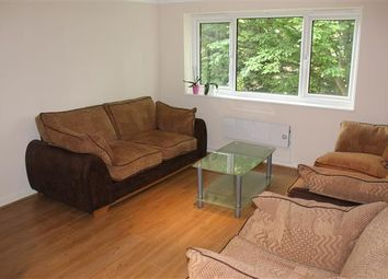 Thumbnail 2 bed flat to rent in Bowen Road, Harrow