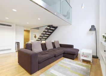 1 bed maisonette to rent in 30 Blandford St, London W1U