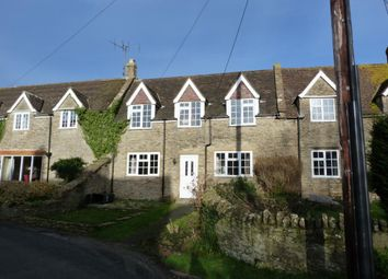 Thumbnail 2 bed terraced house to rent in East Coker, Yeovil, Somerset