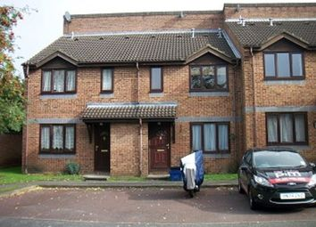 Thumbnail 1 bedroom property to rent in Northlands, Potters Bar
