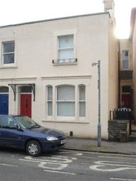 Thumbnail 4 bed terraced house to rent in Clyde Road, Redland, Bristol